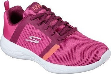 Tenis Para Mujer Skechers 15069 --- 23 Cm