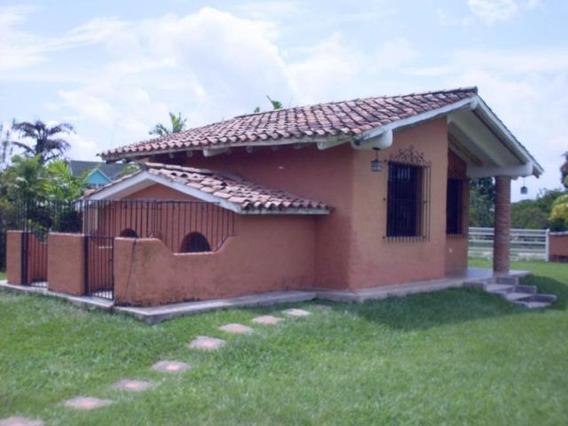 Julio Latouche 04242994256 Venta Hermosa Finca 20-4199 $jjl