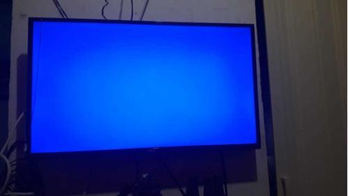 Imagem 1 de 1 de Telvisao