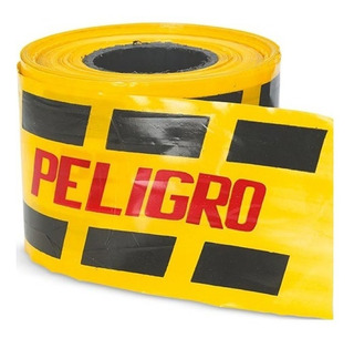 1 rollo = 250 m super estable cinta de seguridad cinta de advertencia cinta cinta cinta de advertencia cinta cinta cinta de advertencia cinta de aparcamiento banda de bloqueo naranja 75 mm