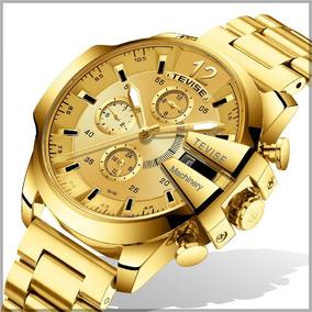 07689fec63a7 Reloj Hombre Stone Nuevo - Joyas y Bijouterie en Mercado Libre Argentina