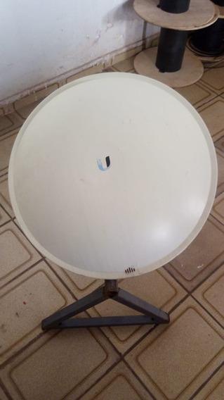 02 Power Beam 27 Dbi Wireless Wi Fi - Ptp