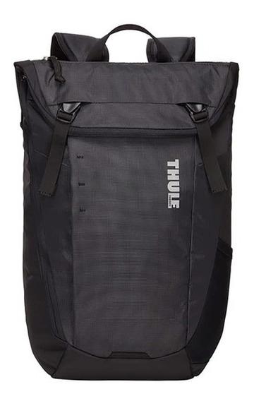 Mochila Thule Enroute Backpack 20l Negro / Fabulous Store