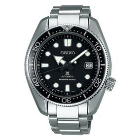 Relógio Masculino Seiko Prospex Spb077j1 100% Original Luxo