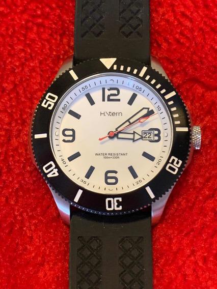 Relógio Masculino H.stern