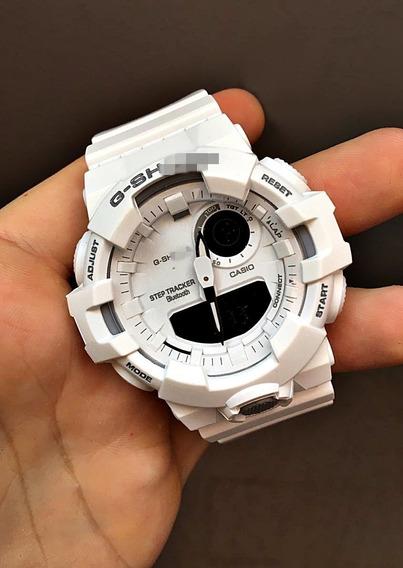 Relógio Importado Esportivo Digital Analógico Todo Funcional