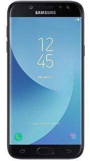 Samsung Galaxy J7 Pro 32gb 3gb Ram Sellado