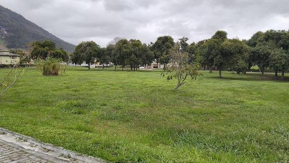 Terreno Em Ubatiba, Maricá/rj De 0m² À Venda Por R$ 115.000,00 - Te288622