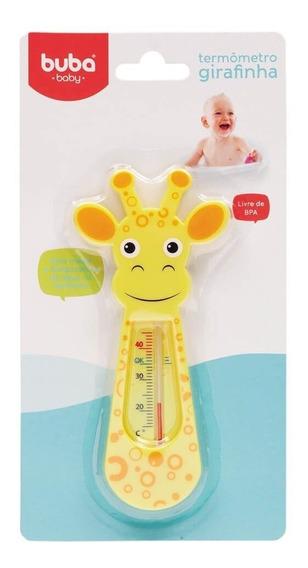 Termômetro Para Manter Temperatura Da Agua Na Banheira Bebe