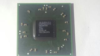 HD 6470 AMD 216-0809000 chipset grafico GPU BGA Chip IC