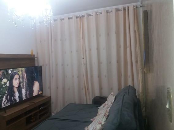 Apartamento À Venda Em Centro - Ap000299