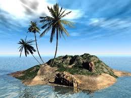 New Island-2017 Original