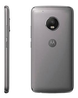 Smartphone Motorola Moto G5 Xt1676 Dual Sim 16gb Tela 5.0 1