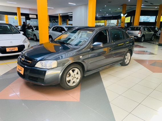 Chevrolet Astra 2.0 Advantage (9877)