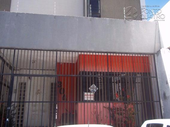 Predio Comercial - Rio Vermelho - Ref: 3048 - V-3048