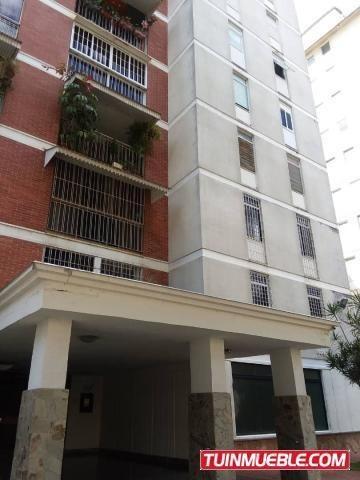 Apartamentos En Venta Mls #19-10602