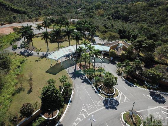 Terreno À Venda, 900 M² Por R$ 202.000 - Ouro Fino - Santa Isabel/sp - Te1646