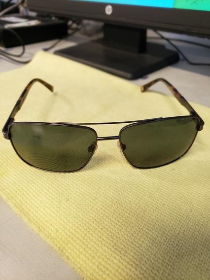 Gafas Lentes De Sol Ted Baker Tbm037