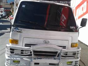 Daihatsu Delta Año 99