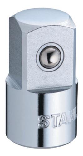 Adaptador 42mm F 1/2'' M 3/4'' Stanley - 4-88-558