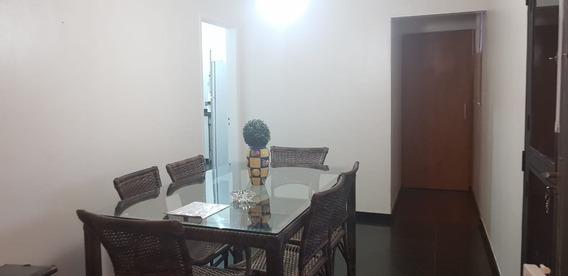 Venda - Casa - Jardim Colina - Americana - Sp - Gi1033508