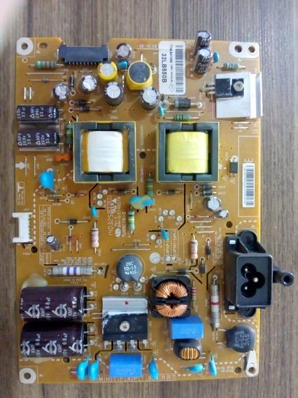 Leia Descrição Placa Fonte Da Tv Lg 32lb550b Eax65693101(1.0