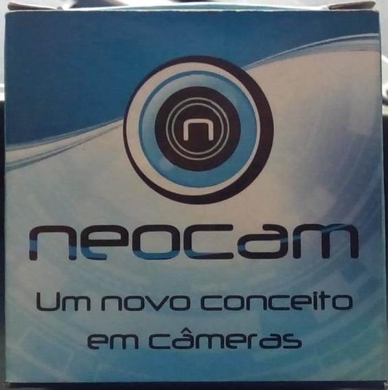 Mini Câmera Neocam