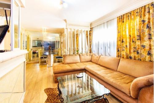 Apartamento - Bela Vista - Ref: 105103 - V-105103