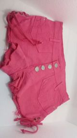 Shorts Feminino Stilo Lindo Top Elegante Moderno