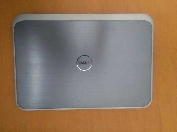 Dell Inspiron 14z 5423