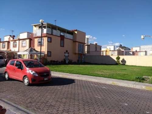 Casa En Venta En Las Américas, Ecatepec De Morelos¿