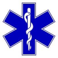 Medico - Enfermera A Domicilio Iquitos Certificado Medico