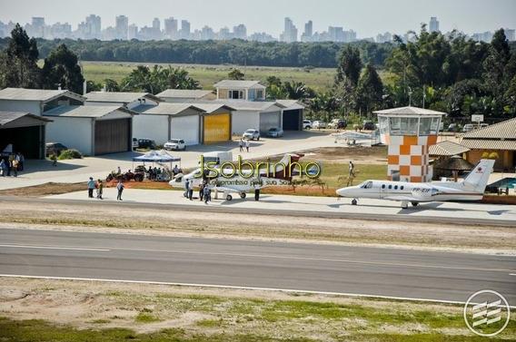 Condomínio Aeronáutico Costa Esmeralda - 51