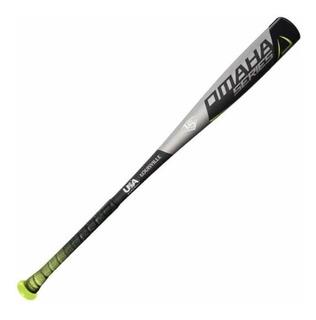 2018 Louisville Slugger Omaha 516 Bbcor Baseball Bat