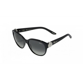 b044267742 Chopard Gafas De Sol Sunglasses Para Mujer Dama - Gafas en Mercado ...