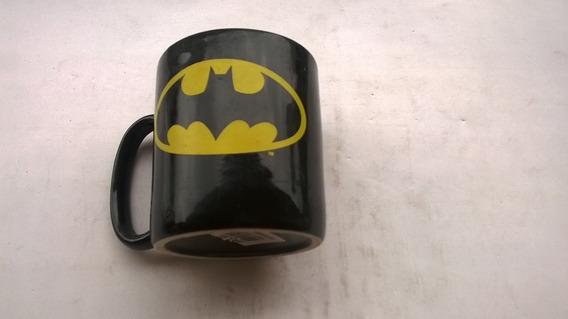 Caneca Batman O Filme