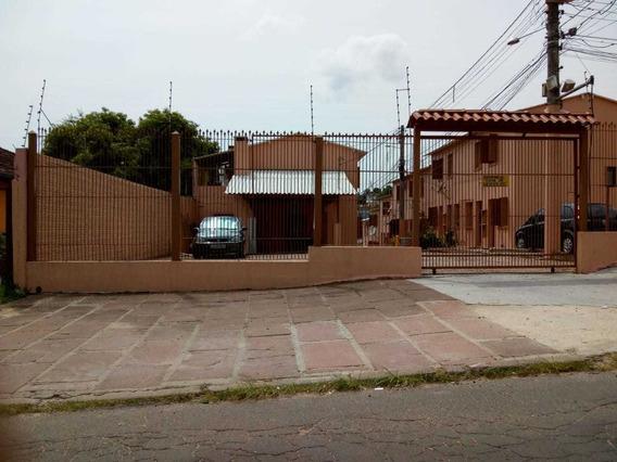 Casa Condominio Prox Puc