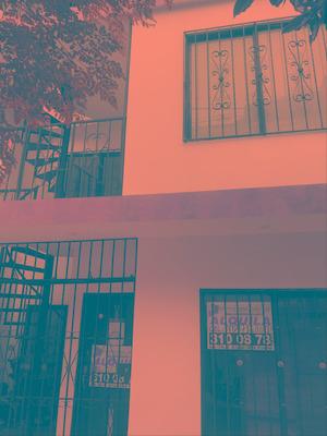 Casa En Venta Cali Sur - Ciudadela Comfandi
