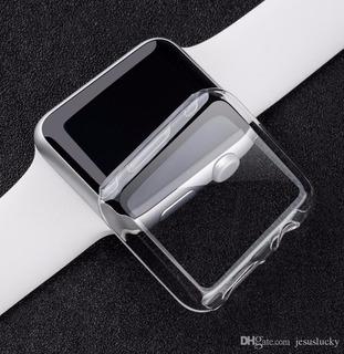 Case Bumper Relógio Para Apple Watch 42mm Serie 1