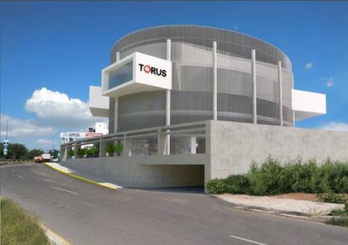 Oficina En Venta Cerca De Juriquilla, Querétaro. $1,574,910