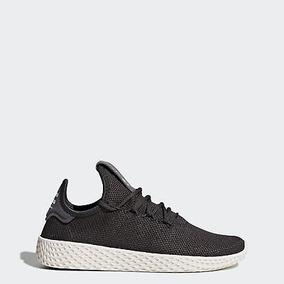 d307f8f93 Zapatillas adidas Pharrell Williams Tennis Hu