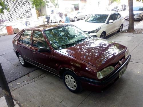 Renault 19 1994 1.6 Rn Full