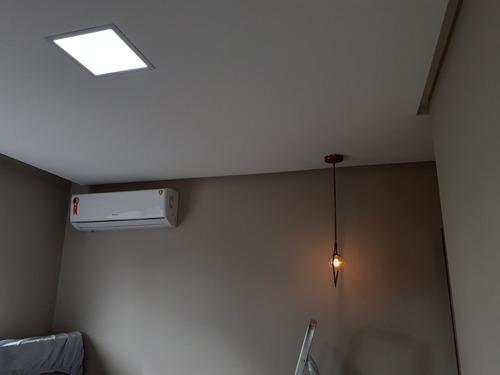 Imagem 1 de 5 de Serviço De Eletricista E Antenista.