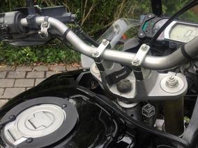 Yamaha 1200 Super Teneré Con Accesorios
