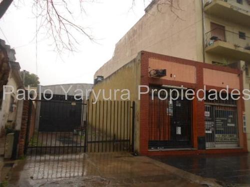 Cochera | La Plata Av 3958/60