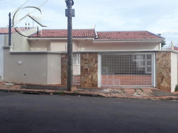 Casa - Ca00664 - 33881026