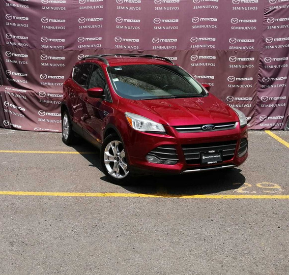 Ford Escape 2013 Se Plus N9393
