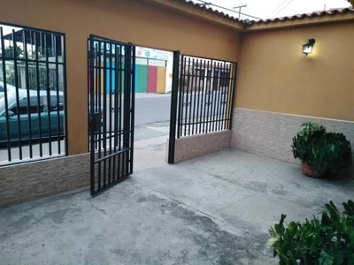 Alquiler De Local En Centro, Barquisimeto