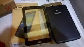 Tablet Samsung Smt116 Bu