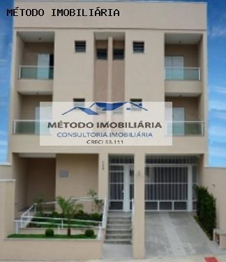 Imagem 1 de 11 de Apartamento Sem Condomínio Para Venda Em Santo André, Vila Assunção, 2 Dormitórios, 1 Suíte, 2 Banheiros - 12692_1-1456980